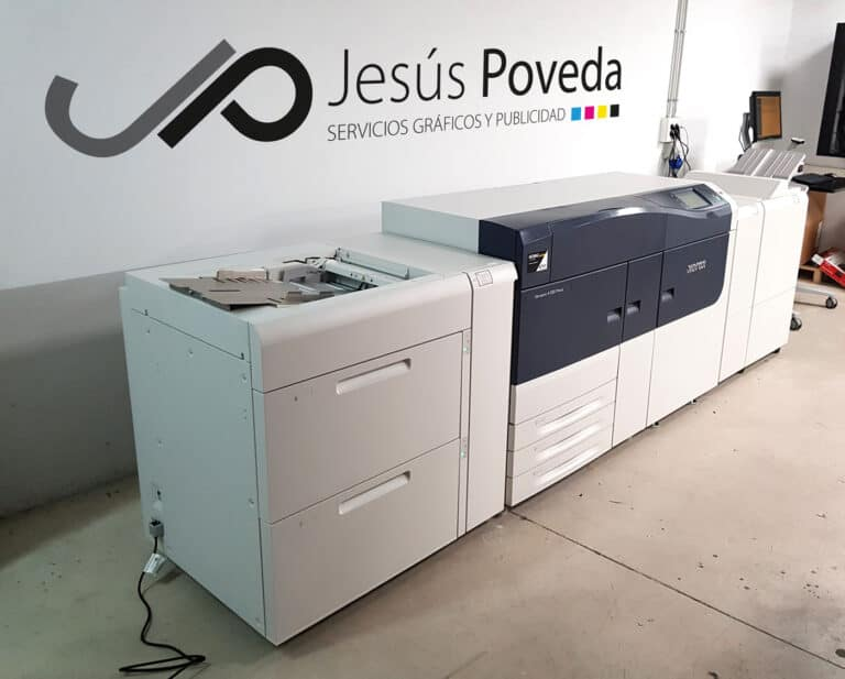 Xerox 4100